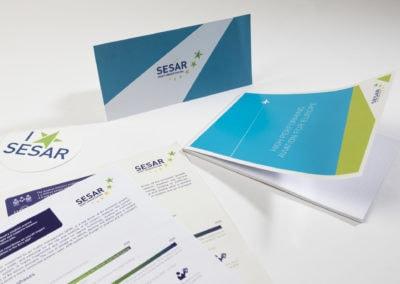 EU-turn, branding, graphic design