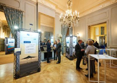 EU-turn, event, annual conference